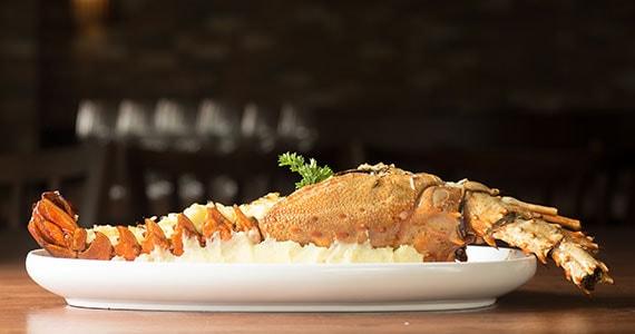 Marettimo Restaurante realiza Festival de Lagosta Eventos BaresSP 570x300 imagem