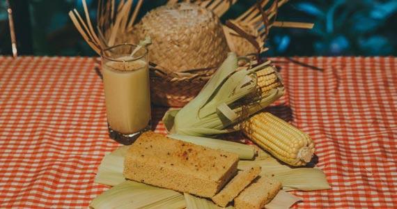 Memorial da América Latina recebe nos dias 06 e 07 de maio o Festival de Milho e Sopa Eventos BaresSP 570x300 imagem