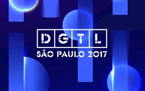 Pela primeira vez no Brasil Festival Holandês de Música Eletrônica no dia 6 de maio em Barueri Eventos BaresSP 570x300 imagem