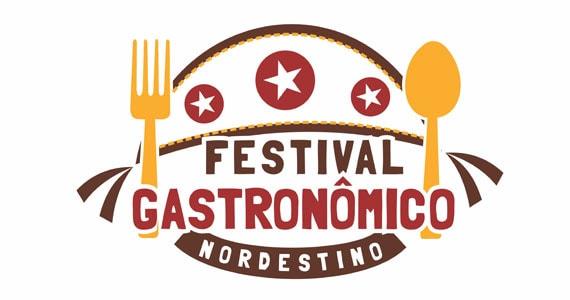 2º Festival Gastronômico Nordestino chega ao Centro de Tradições Nordestinas Eventos BaresSP 570x300 imagem