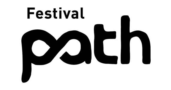 O jazz instrumental do TimeLine Trio é atração do Festival Path 2017 na Praça dos Omaguás Eventos BaresSP 570x300 imagem