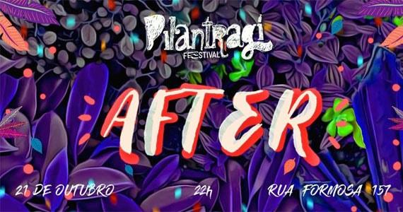 Festival Pilantragi garante o balanço certo na noite no Air Rooftop, Shopping Light Eventos BaresSP 570x300 imagem