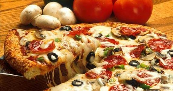 Festivais da Coxinha, da Pizza e da Cerveja Artenasal invadem a 30ª Feira de Artes da Vila Pompéia em 21 de Maio BaresSP 570x300 imagem