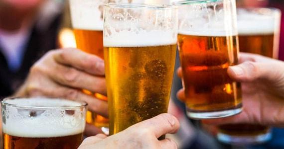 Festival de Cerveja de Tremembé chega a sua 4° edição  Eventos BaresSP 570x300 imagem