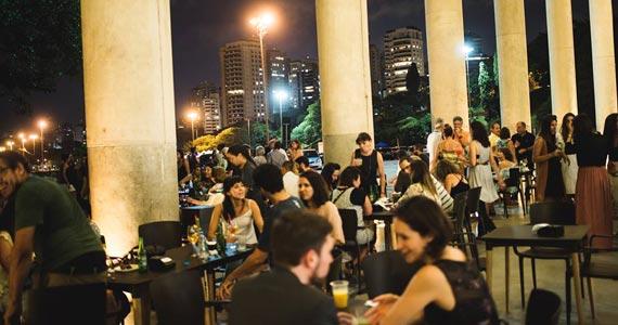 Flor Café realiza primeiro bazar com entrada gratuita no Pacaembu Eventos BaresSP 570x300 imagem