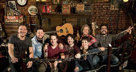 Banda Folk na Kombi e Nô Stopa se apresentam na edição de aniversário do Sunday Folk no Piratininga Bar  Eventos BaresSP 570x300 imagem