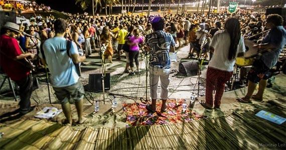 http://www.baressp.com.br/eventos/fotos2/forroderebeca_virada_cultural2017.jpg