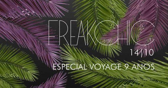 D Edge recebe Gui Pozzani, Gustavo Miranda e Johnny da Cruz no Especial Voyage 9 anos Eventos BaresSP 570x300 imagem