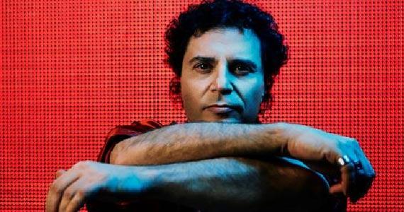 Frejat apresenta o show Voz e Violão no Teatro J. Safra Eventos BaresSP 570x300 imagem