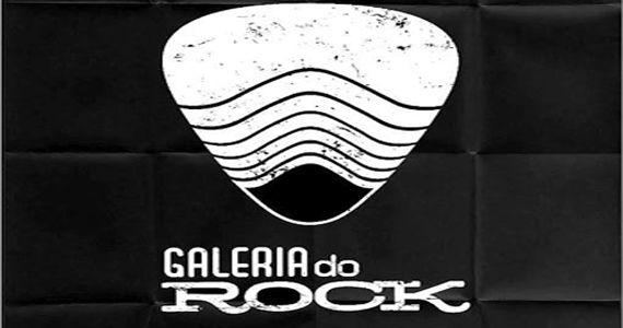 Aniversário de SP na Galeria do Rock é embalado pela apresentação da Dança por Correio Eventos BaresSP 570x300 imagem