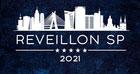 Réveillon no Sheraton São Paulo WTC Hotel  Eventos BaresSP 570x300 imagem