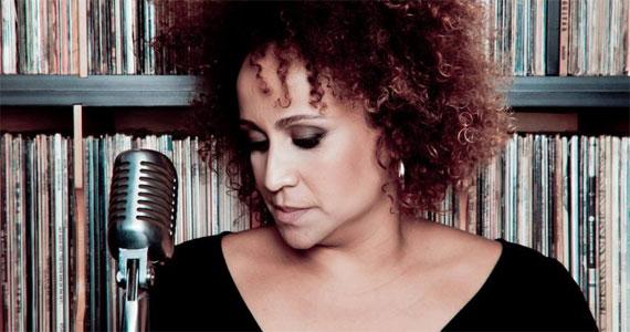 Graça Cunha e Quarteto em Sintonia homenageiam Elis Regina no palco do Ao Vivo Music Eventos BaresSP 570x300 imagem
