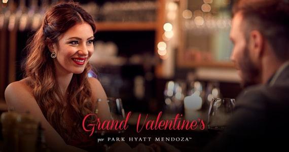 Grand Hyatt São Paulo se inspira no charme de Mendoza para o Dia dos Namorados Eventos BaresSP 570x300 imagem