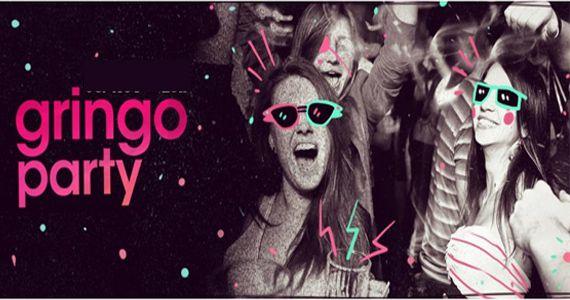 Gringo Party com Double Beer e Vodka até meia noite na Lab Club Eventos BaresSP 570x300 imagem