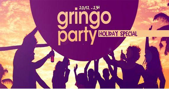 Terça é dia de Gringo Party na Lab Club com Double Vodka, Catuaba e Ice Storm Eventos BaresSP 570x300 imagem
