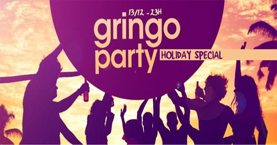 Gringo Party na Lab Club com Double Vodka, Catuaba e Ice Storm Eventos BaresSP 570x300 imagem