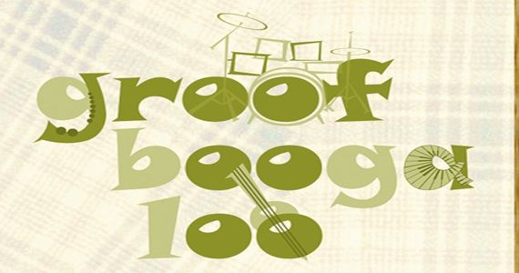 Groofboogaloo embala a noite de sexta no Bar Madeleine com o melhor do jazz BaresSP 570x300 imagem