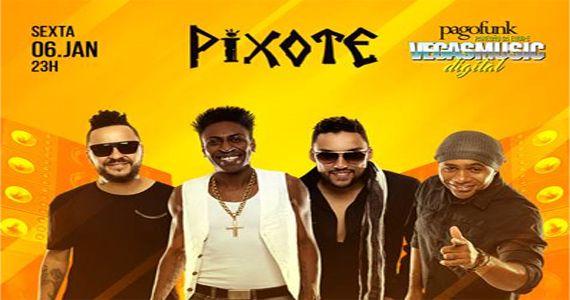 PAGOFUNK da Vegas Music com show do grupo Pixote e o Paredão da Vegas Music Digital  Eventos BaresSP 570x300 imagem