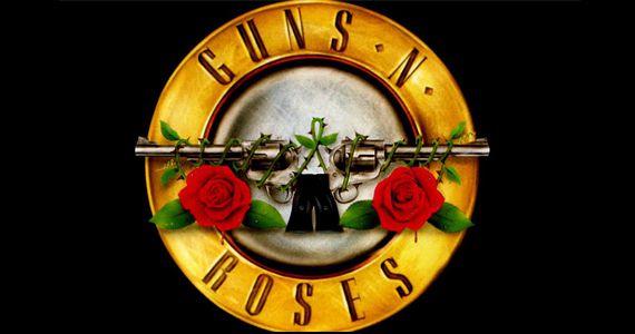 Banda Pro-Choice traz os sucessos da banda Guns n' Roses no Studio Rock Café Eventos BaresSP 570x300 imagem