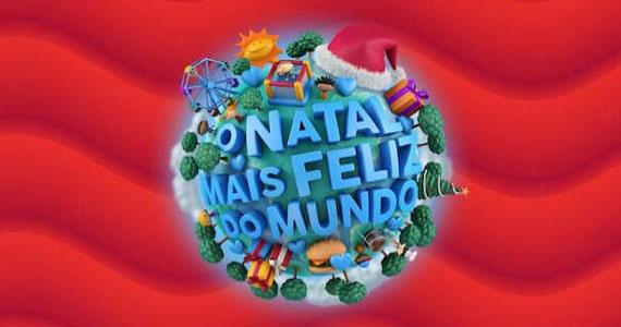 Hamburgada do Bem realiza edição especial na Arena Corinthians Eventos BaresSP 570x300 imagem
