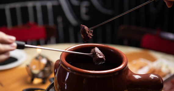 Hannover Fondue prepara pratos encantadores para o Inverno Eventos BaresSP 570x300 imagem
