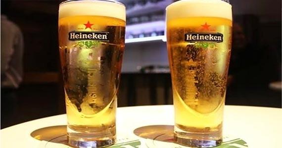 Happy Hour com chopp Heineken, Guinness, Eisenbahn e Straat IPA é no Goodfellas Bar Eventos BaresSP 570x300 imagem