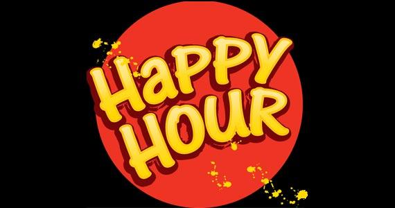 Variedade de cervejas, vinhos, drinks porções no happy hour do Metrô Pub Eventos BaresSP 570x300 imagem