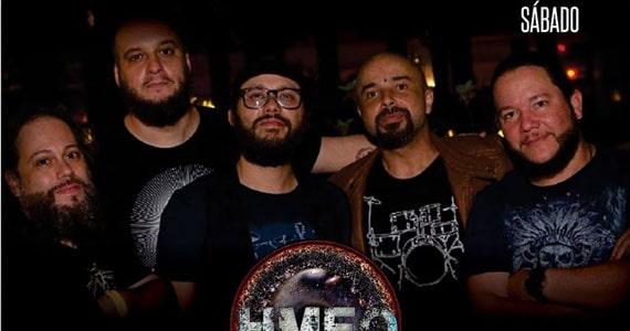 The Blue Pub convida a Banda Hemisfério para show único Eventos BaresSP 570x300 imagem