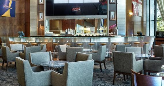 Hilton Morumbi promove noite de Jazz no Terraço do Armazém Morumbi Eventos BaresSP 570x300 imagem
