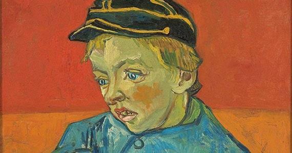 MASP Escola apresenta Cursos de Histórias da Arte Eventos BaresSP 570x300 imagem