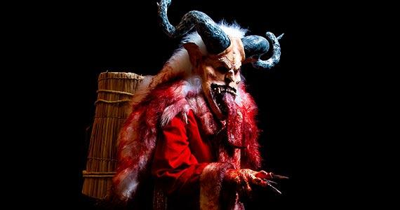Hopi Hari apresenta atração natalina com sustos e terror Eventos BaresSP 570x300 imagem