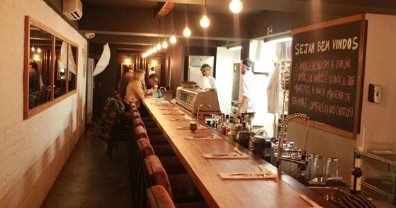 Dia dos Namorados no Ícone GastroRock conta com menu especial Eventos BaresSP 570x300 imagem