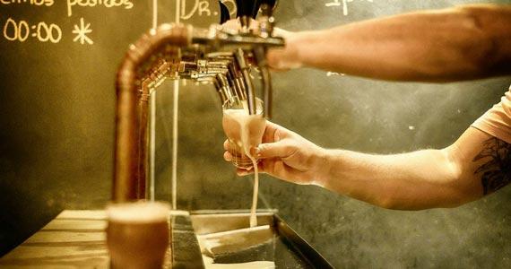 Iguana Beer Shop participa do Circuito Mondial de Bares Eventos BaresSP 570x300 imagem