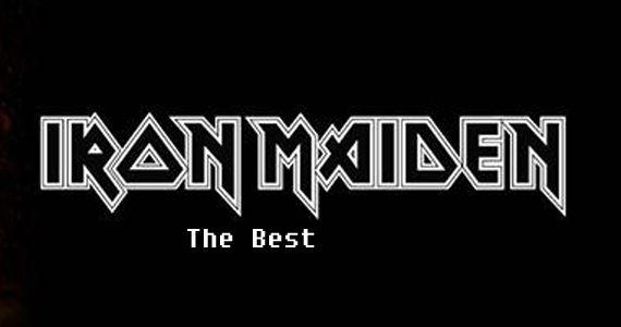 Sábado tem The Best tocando o melhor do Iron Maiden no Manifesto Bar Eventos BaresSP 570x300 imagem
