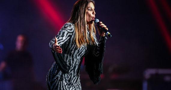 Ivete Sangalo, Goo Goo Dolls, Bon Jovi e Dave Matthews Band prometem bombar o Rock in Rio  Eventos BaresSP 570x300 imagem