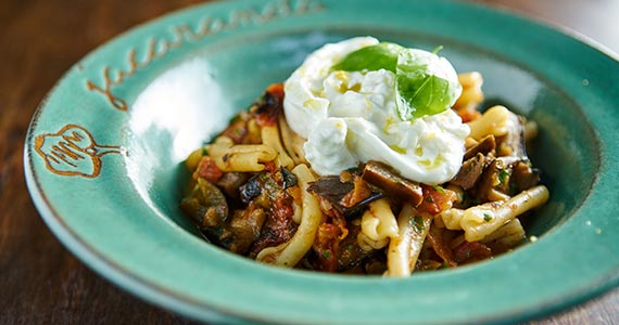 Jacarandá Restaurante oferece pratos para o Festival de Inverno Eventos BaresSP 570x300 imagem
