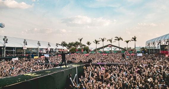 Jaguariúna Rodeo Festival 2019 com Bruno & Marrone, Alok, Marília Mendonça e outras atrações Eventos BaresSP 570x300 imagem