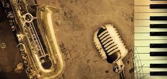 O Malleys recebe toda animação de Robem Faria e Quarteto com o melhor do jazz Eventos BaresSP 570x300 imagem
