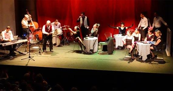 http://www.baressp.com.br/eventos/fotos2/jazz_cabaret_virada_cultural2017.jpg
