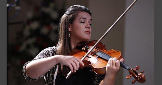 Jennifer Stumm se apresenta no Festival Sesc de Música de Câmara no Sesc Bom Retiro Eventos BaresSP 570x300 imagem