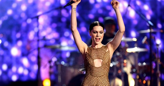 Jessie J desembarca em São Paulo para única apresentação no Espaço das Américas Eventos BaresSP 570x300 imagem
