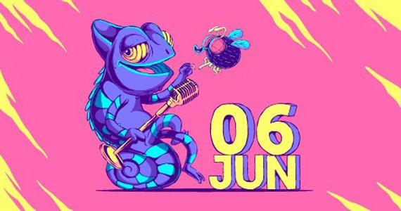 Festival João Rock realiza nova edição em Ribeirão Preto Eventos BaresSP 570x300 imagem