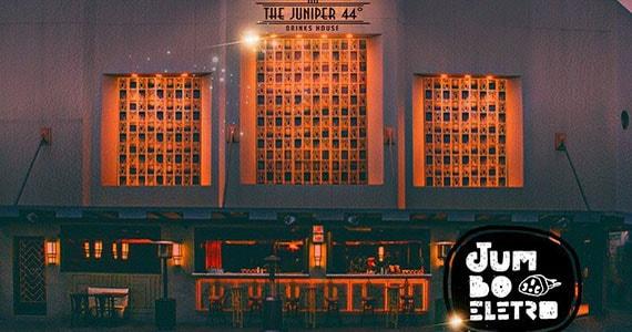 The Juniper44 promove a festa Jumbo Eletro Eventos BaresSP 570x300 imagem