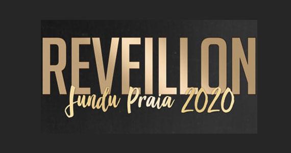 Jundu Praia Bar prepara Réveillon 2020 Eventos BaresSP 570x300 imagem