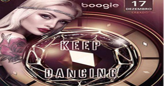Sábado é dia de Keep Dancing com Dj Marcelo Barres na Boogie Disco Concept  Eventos BaresSP 570x300 imagem