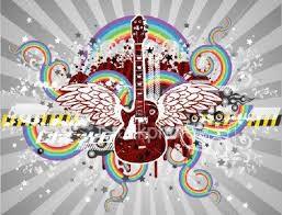 Banda Jack 220 anima a noite com pop rock no Ton Ton Jazz Eventos BaresSP 570x300 imagem