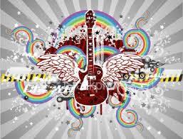 Banda Boomer com pop e classic rock animam a noite no Ton Ton Jazz Eventos BaresSP 570x300 imagem