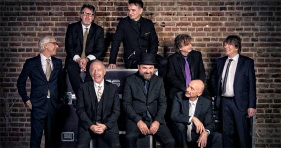 King Crimson anuncia show no Espaço das Américas em Outubro Eventos BaresSP 570x300 imagem