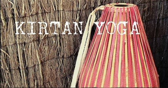 http://www.baressp.com.br/eventos/fotos2/kirtan_yoga_viradacultural2017.jpg