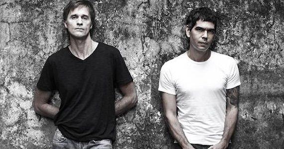 Legião Urbana XXX Anos relembra sucessos do rock brasileiro na Estância Alto da Serra Eventos BaresSP 570x300 imagem